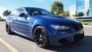 100 2009 bmw m3 sedan owners manual 2011 bmw m3 coupe