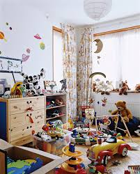 table for children s room bedroom awesome decor childrens rooms terrific childrens rooms