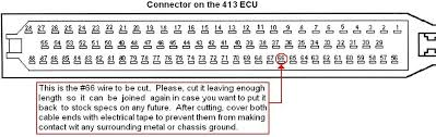 ews deletion chip u2013 technical domain