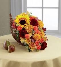 fall thanksgiving flowers ftd bountiful bouquet pumpkin