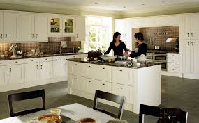 colonial kitchens just kitchens