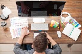 grafik design studieren grafikdesign studium alle infos hochschulen medien studieren net