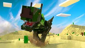 minecraft dinosaurs jurassic craft modded survival ep 10