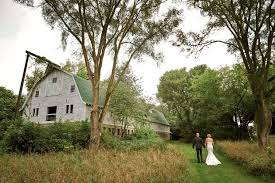 unique wedding venues in michigan the best michigan wedding venues according to yelp mlive