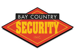 home fire escape checklist bay country security