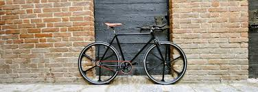 fixie design the fixed gear world fixed bike top design your fixie with