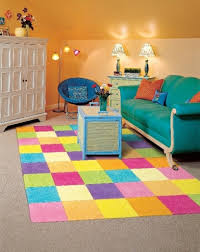 Area Rug For Kids Room by Best Rugs For Kids U2013 Ideas Inside Carpet Exciting Home Design Wuoizz