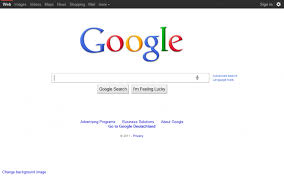 new google homepage design google home page design google home page design new google homepage