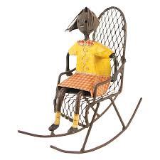 Modern Rocking Chair Png Mid Century Modern Manuel Felguerez Barra On Rocker Mexican