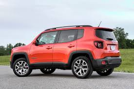 jeep renegade mileage jeep renegade india mileage 2018 2019 car release and reviews