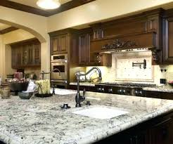 kitchen counter decorating ideas pictures kitchen counter decorating ideas exciting how to decorate kitchen