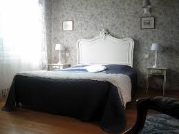 chambre d hotes verdun les charmilles chambres d hôtes à charny sur meuse proche de verdun