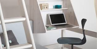 bureaux chambre bureau chambre enfant ado chaise mobilier flexa flexa bruxelles