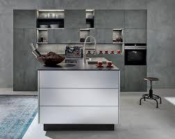 how to set up kitchen cupboards kitchen cabinet custom kitchen cabinets design installing