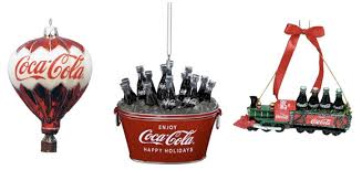coca cola gift ideas shesaved