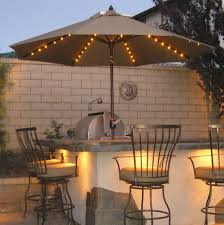 Costco Outdoor Patio Furniture Backyard Stunning Costco Offset Umbrella For Best Outdoor