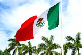 Picture Of Mexican Flag Mexico U0027s Payment Restrictions Now Cover Bitcoin