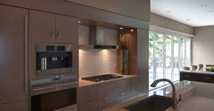 Looking For Kitchen Cabinets Looking For Kitchen Cabinet Ideas In Orlando For Kitchen Renovation