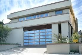 glass garage doors for houses venidami us decorationsblack