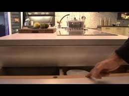 cuisiniste frejus arthur bonnet frejus les meilleures ides de la catgorie cuisine