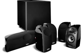 home theater systems top 10 top 10 speaker systems ebay