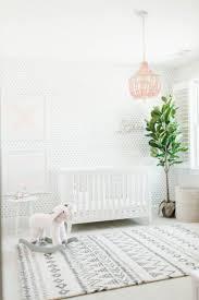 Rugs For Baby Room Gray Nursery Rug Roselawnlutheran