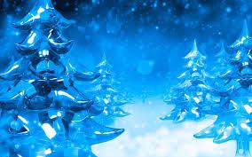christmas trees 4214445 1920x1200 all for desktop