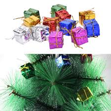 online get cheap gift box decorations aliexpress com alibaba group