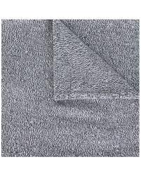 Schlafzimmer Joop Preise Joop Handtuch Serie Black U0026 White Waschhandschuh Zuhause Bad