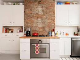 kitchen small narrow kitchen small townhouse kitchen design