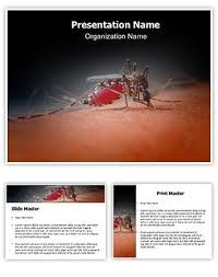free malaria powerpoint template 44 best free powerpoint ppt