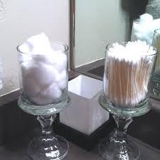 87 best girly bathroom images on pinterest 1950s bathroom