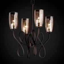 outdoor lighting replacement glass chandelier glass replacement chandelier replacement glass for