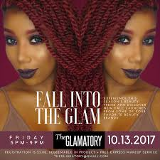 atlanta makeup classes events atlanta makeup beauty supply store pro makeup