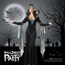 halloween vampire background online buy wholesale empress dress from china empress dress