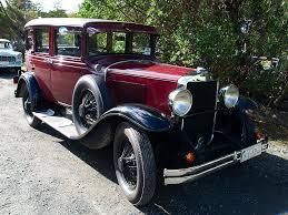antique cars names best 2000 antique decor ideas best 2000