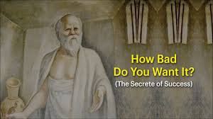 success story by socrates how bad do you want it youtube