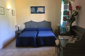 chambre d hote pour 4 personnes chambre eyrieux suite familiale pour 4 personnes avec piscine