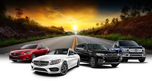auto bmw bmw ford mazda mercedes dealerships mcallen tx used cars