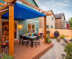 Simple Patio Cover Designs Patio U0026 Pergola Patio Roof Covers Enthrall Steel Roof Patio