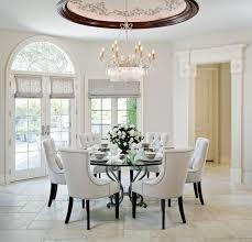 french design home decor interior design french provincial style french provincial interior