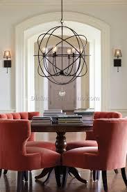 rustic dining room lighting provisionsdining com