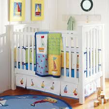 Target Nursery Bedding Sets by Owl Baby Bedding Target Cute Ideas Advice For Your Home Decoration