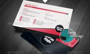 20 musician business card templates free u0026 premium download
