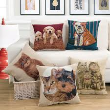 Accent Sofa Pillows by Online Buy Wholesale Accent Sofa Pillows From China Accent Sofa
