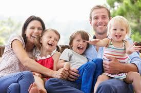 spring garden family practice family service association of south jersey strengthening