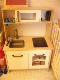 cuisine en bois jouet ikea impressionnant cuisine bois jouet ikea avec cuisine bois jouet en