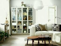 unit tv tv storage units living room furniture home inspiration modern