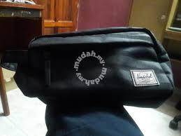 Jual Beg jual beg bags wallets for sale in melaka tengah melaka