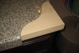 installing granite countertops on existing cabinets granite overlay installation a day in the life granite
